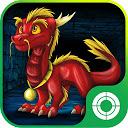 Xếp Rồng Soha - Xep Rong Soha mobile app icon