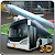 Airport Bus Runway Parking file APK Free for PC, smart TV Download