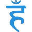 Chakra Live Wallpaper 5 of 7 icon