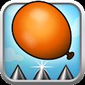 Float Free logo