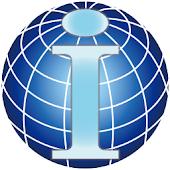 OI WebIntents Agent (beta)