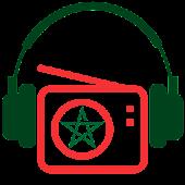 Listen Moroccan Radio Online