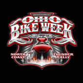 Ohio Bike Week