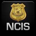 NCIS Fan icon