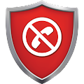 Calls Blacklist - Call Blocker APK baixar