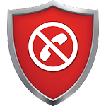Calls Blacklist - Call Blocker v2.11.03
