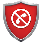 App Calls Blacklist - Call Blocker APK for Kindle