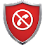 Calls Blacklist - Call Blocker APK for iPhone