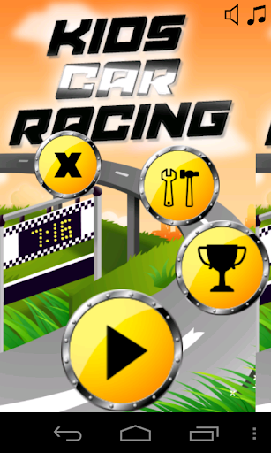 free car racing games download - App news and reviews, best software downloads and discovery - Softo