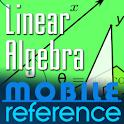 Linear Algebra Study Guide logo