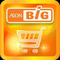 AEON BIG Malaysia icon
