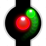 Watch out for red balls 1.0.0 Apk