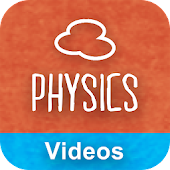 GCSE Physics: Revision Videos