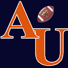 Auburn Football News icon