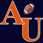 Auburn Football News
