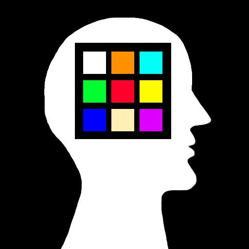 Brain Cubes LOGO-APP點子