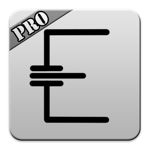 Engelsiz Pro : DNS Changer 2 0 1 (Patched) APK for Android