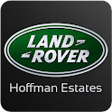 Land Rover Hoffman Estates icon