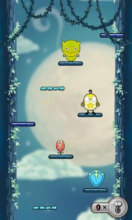Bird Jump 1.3 screenshot 26722