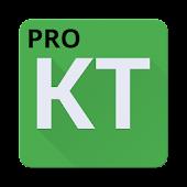 Kernel Tuner Pro