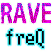 Rave Frequency