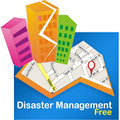 Family Disaster Manager-Free