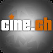 Cine.ch