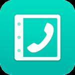 Naver Contacts & Dial 3.0.9 Apk