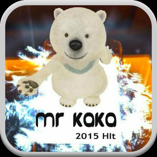 MrKaka 奇幻咔咔: Guide 娛樂 App LOGO-硬是要APP