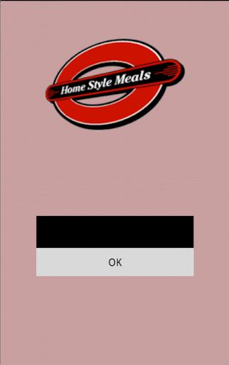Fast Food Logo Quiz
