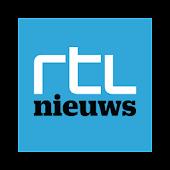 RTL Nieuws mobile