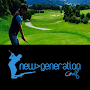 New Generation Golf APK icon