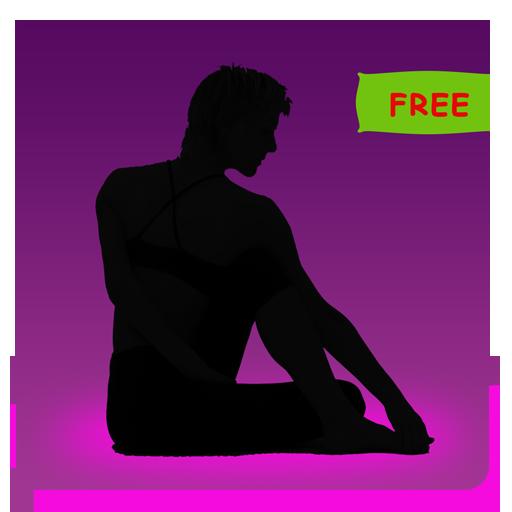 Ayurveda Yoga Tips for Healthy LOGO-APP點子