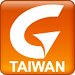 導航PAPAGO! Taiwan by GOLiFE PRO Icon