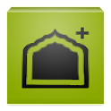 MySolat Extra Widget BETA icon