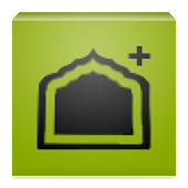 MySolat Extra Widget BETA