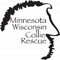 MWCR Collies logo