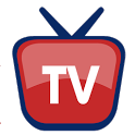 Watch Free Live TV Now! icon