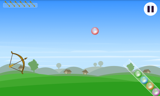 Bubble Archery  {cheat|hack|gameplay|apk mod|resources generator} 5