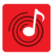 Wynk Music Nigeria