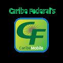 Caribe Mobile icon