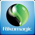 MK802II Remote Client icon
