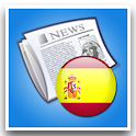España Noticias icon
