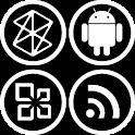 Metro UI Theme Pack free logo