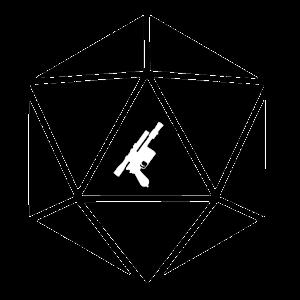 RPG Dice - Dice Roller
