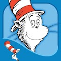 The Cat in the Hat - Dr. Seussのセール情報