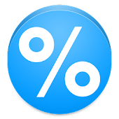 Easy Percentage