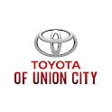 Toyota of Union City icon