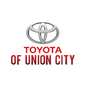 Toyota of Union City