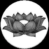 Abhidhamma အဘိဓမၼာ